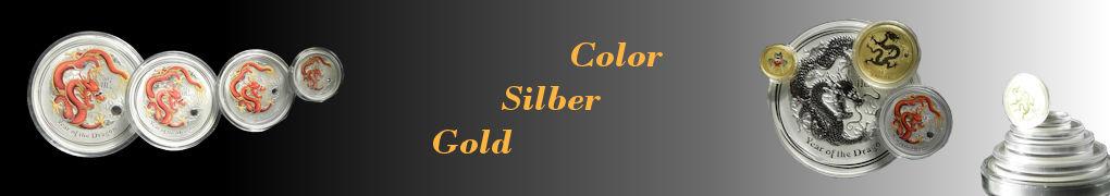 Silbermünzen verkaufen, Silberankauf, Silber verkaufen